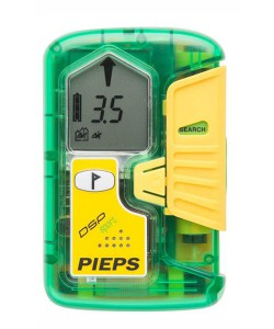 Black Diamond Pieps DSP Sport