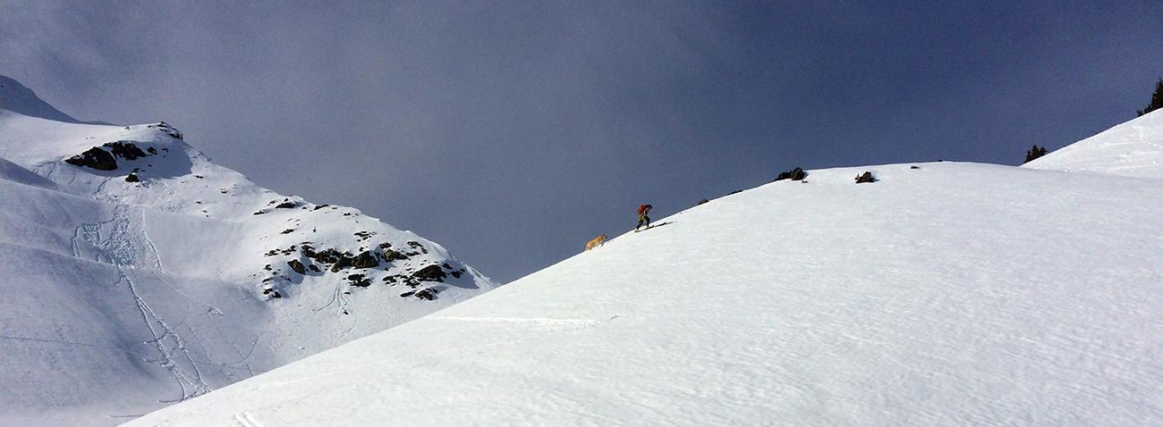 Ski_touring_Reco_VPO