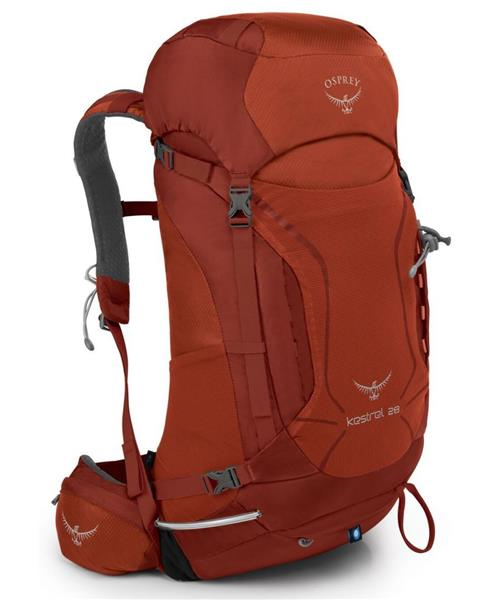 Shop Osprey packs online Canada
