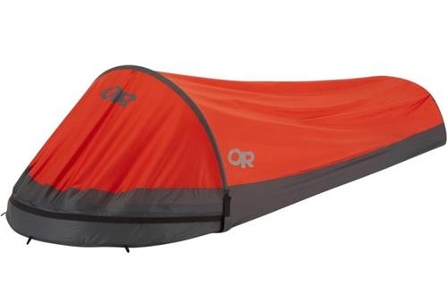 Outdoor Research Helium Bivy