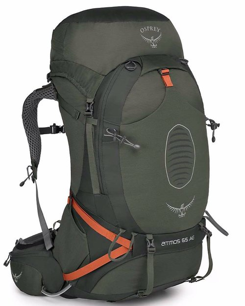 Osprey Atmos Mens Pack