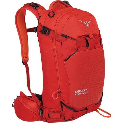 Osprey Kamber 32 Backpack Canada