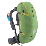 Airbag Packs/Avalungs