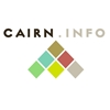 Cairn Publishing