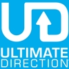 Ultimate Directions