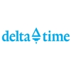 Delta & Time