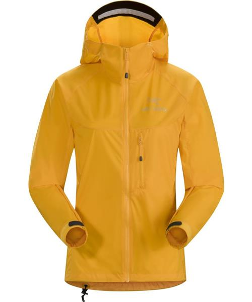 fb541d6a19e Arcteryx Squamish Hoody - Womens | FREE SHIPPING in Canada