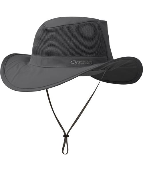 568231f5 Outdoor Research Ghost Rain Hat | FREE SHIPPING in Canada