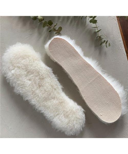 Soul Comfort Sheepskin