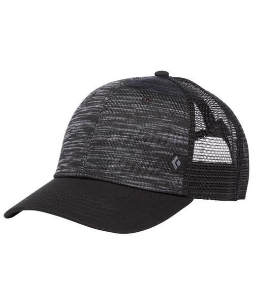 Black Diamond BD Trucker Hat d5d1cd64240