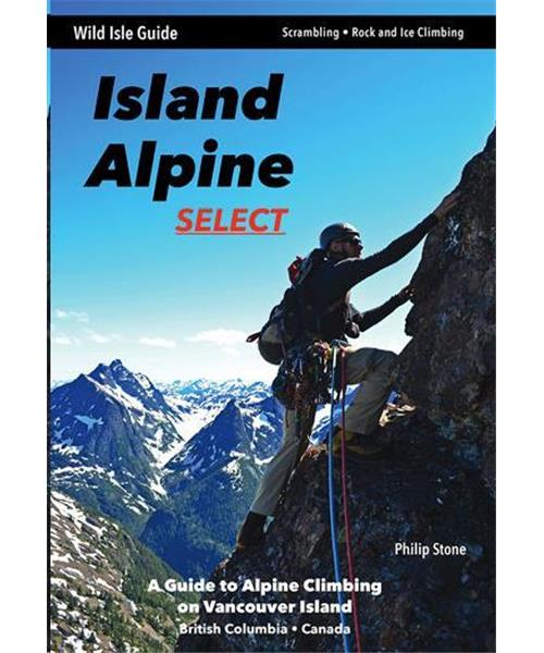 Wild Isle Guide