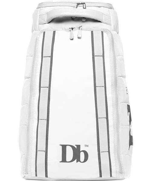 DB Equipment