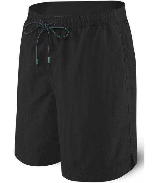 Saxx Underwear Co