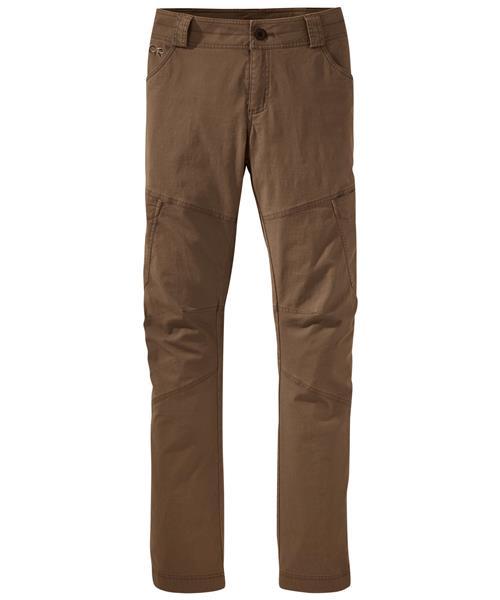 7b7b96607d1 Outdoor Research Wadi Rum Pants, 32