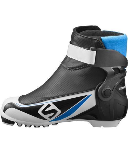 meilleur service 2fa62 ede62 Salomon Canada - NordicSkiathlon Prolink - Nordic Ski Boots - Kids