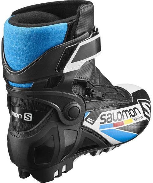 Salomon - Ski Skiathlon Prolink