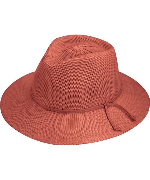 Wallaroo Hats