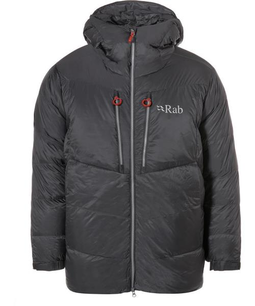 58ef012c Rab Expedition 7000 Jacket - Mens | FREE SHIPPING in Canada