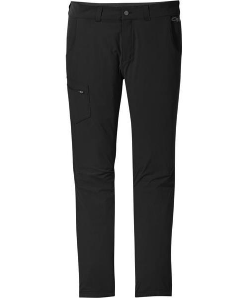fea1771d5d49a Outdoor Research Ferrosi Pants, 34