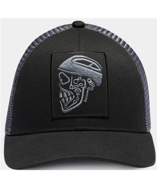 96cadd5f407 Mountain HardwearX-Ray Trucker Hat