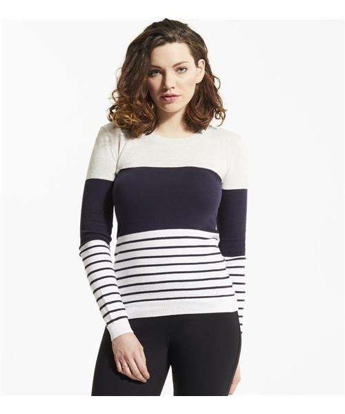 Image result for fig cia sweater