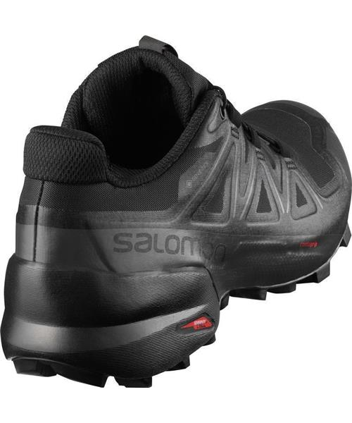 Salomon Speedcross 5 GTX - Womens