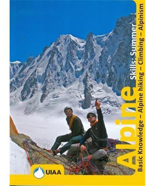 Alpine Book Peddlers