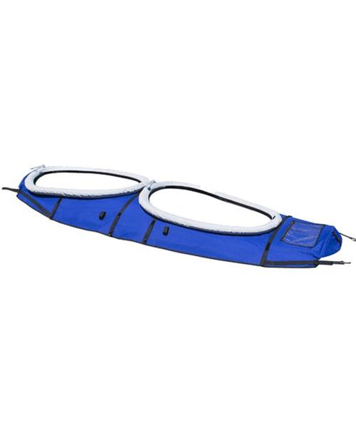 Aquaglide Kayak & Paddles