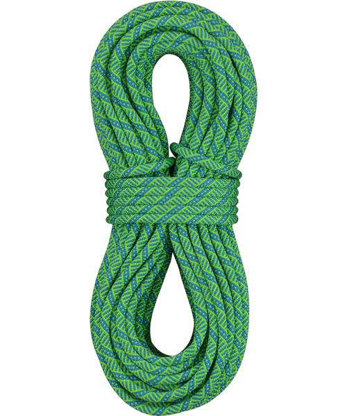 Sterling Ropes