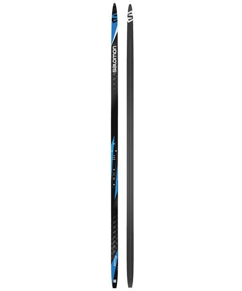 Salomon - Ski