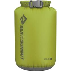 Sea To Summit Ultra-Sil Dry Sack - 2L-Kiwi Green