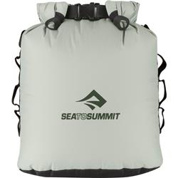 Sea To Summit Trash Dry Sack - 10L-Not Applicable