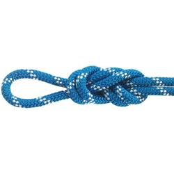 "Maxim KM-III Static Rope, 7/16"" / 11mm x 183m - Blue (Sold p/mtr)-Not Applicable"