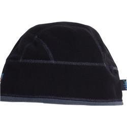35cdd79ec85 Women s Beanies   Toques - Wool