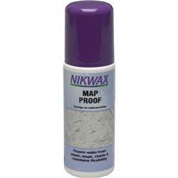 Nikwax Waterproofing Map Proof 4.2oz / 125ml-Not Applicable