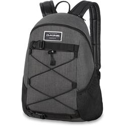Dakine Wonder 15L - Mens-Carbon