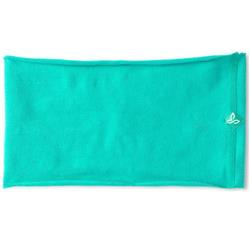 Prana Organic Headband - Womens-Aqua Wave