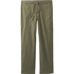 "Sutra Pants, 32"" Inseam - Mens"