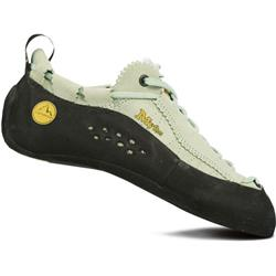 La Sportiva Mythos - Womens-Green