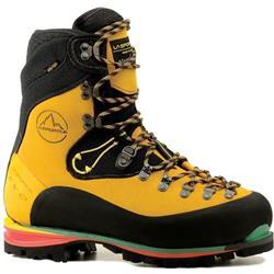 afe47fb20342 La Sportiva. Nepal EVO GTX - Mens