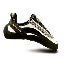 0f20e7d54106 La Sportiva Climbing Shoes