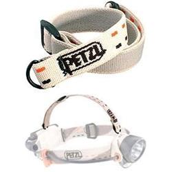 Petzl Top Strap - for MyoLite & MyoLite 3-Not Applicable