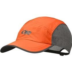 Outdoor Research Swift Cap-Bahama