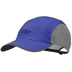 Outdoor Research Swift Cap-Baltic / Light Grey