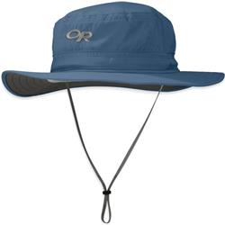 Outdoor Research Helios Sun Hat-Dusk