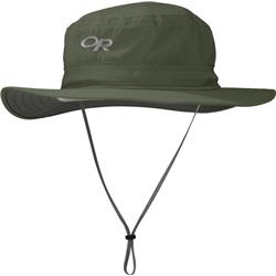 Outdoor Research Helios Sun Hat-Fatigue