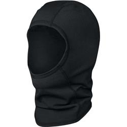 Outdoor Research Option Balaclava-Black