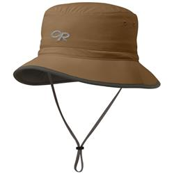 ddac7961 Outdoor Research Gear - Hats, Jackets and More at VPO in Canada