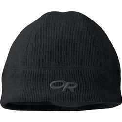 Outdoor Research Flurry Beanie-Black