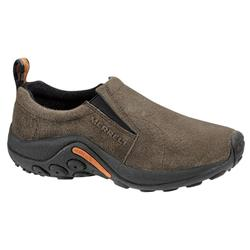 Merrell Jungle Moc - Gunsmoke - Mens-Not Applicable